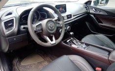 Mazda 3 S Grand Touring-11