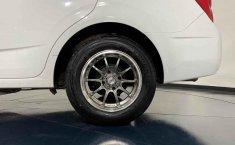 Auto Chevrolet Sonic 2016 de único dueño en buen estado-10
