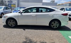 Hyundai Elantra 2018 barato en Ignacio Zaragoza-8