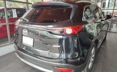 Mazda CX-9 2019 en buena condicción-12