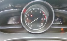 Mazda 3 S Grand Touring-9