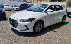 Hyundai Elantra 2018 barato en Ignacio Zaragoza-6