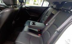 Mazda 3 S Grand Touring-7