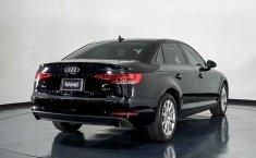 Auto Audi A4 2017 de único dueño en buen estado-2