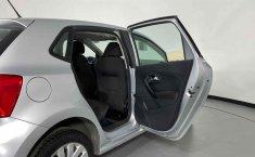 Pongo a la venta cuanto antes posible un Volkswagen Polo en excelente condicción-5