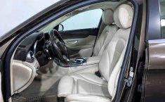 Venta de Mercedes-Benz Clase C 2018 usado Automatic a un precio de 449999 en Juárez-6