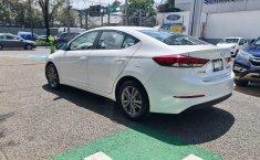Hyundai Elantra 2018 barato en Ignacio Zaragoza-3