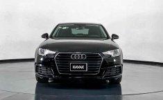 Auto Audi A4 2017 de único dueño en buen estado-1