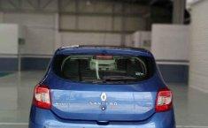 Pongo a la venta cuanto antes posible un Renault Sandero en excelente condicción-5