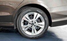 Venta de Mercedes-Benz Clase C 2018 usado Automatic a un precio de 449999 en Juárez-1