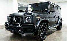 Venta de autos Mercedes-Benz Clase G 2019, Camioneta usados a precios bajos -0