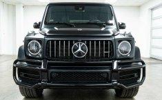 Venta de autos Mercedes-Benz Clase G 2019, Camioneta usados a precios bajos -1