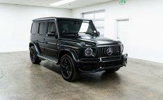 Venta de autos Mercedes-Benz Clase G 2019, Camioneta usados a precios bajos -2