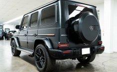 Venta de autos Mercedes-Benz Clase G 2019, Camioneta usados a precios bajos -3