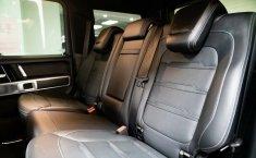 Venta de autos Mercedes-Benz Clase G 2019, Camioneta usados a precios bajos -6