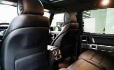 Venta de autos Mercedes-Benz Clase G 2019, Camioneta usados a precios bajos -8
