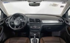 Venta de Audi Q3 2017 usado Automatic a un precio de 367999 en Juárez-11