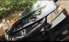 Venta de autos Honda Civic 2013, Coupé usados a precios bajos-1