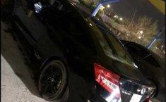 Venta de autos Honda Civic 2013, Coupé usados a precios bajos-5