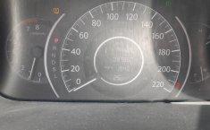 Honda CR-V 2015 barato en Emiliano Zapata-20