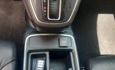 Honda CR-V 2015 barato en Emiliano Zapata-19