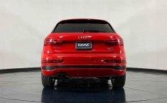 Pongo a la venta cuanto antes posible un Audi Q3 en excelente condicción-11