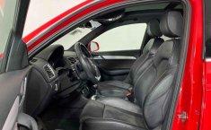 Pongo a la venta cuanto antes posible un Audi Q3 en excelente condicción-10