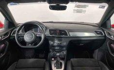 Pongo a la venta cuanto antes posible un Audi Q3 en excelente condicción-9