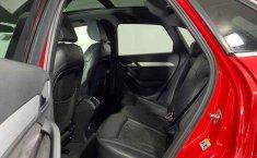 Pongo a la venta cuanto antes posible un Audi Q3 en excelente condicción-8