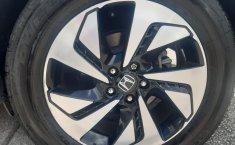Honda CR-V 2015 barato en Emiliano Zapata-15