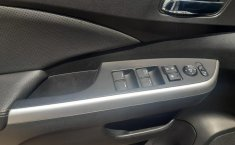 Honda CR-V 2015 barato en Emiliano Zapata-14