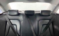 Audi A4 2013 usado en Juárez-14