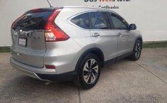 Honda CR-V 2015 barato en Emiliano Zapata-10