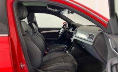 Pongo a la venta cuanto antes posible un Audi Q3 en excelente condicción-7