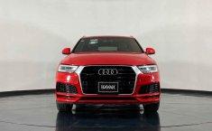 Pongo a la venta cuanto antes posible un Audi Q3 en excelente condicción-6