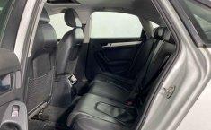 Audi A4 2013 usado en Juárez-11