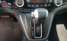 Honda CR-V 2015 barato en Emiliano Zapata-9