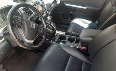 Honda CR-V 2015 barato en Emiliano Zapata-8
