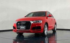 Pongo a la venta cuanto antes posible un Audi Q3 en excelente condicción-5