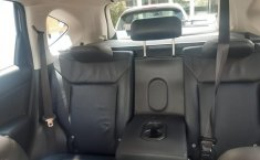 Honda CR-V 2015 barato en Emiliano Zapata-7