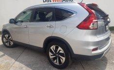 Honda CR-V 2015 barato en Emiliano Zapata-6