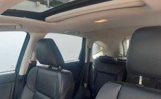 Honda CR-V 2015 barato en Emiliano Zapata-5