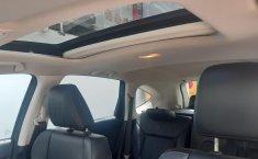 Honda CR-V 2015 barato en Emiliano Zapata-3