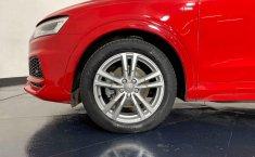 Pongo a la venta cuanto antes posible un Audi Q3 en excelente condicción-3