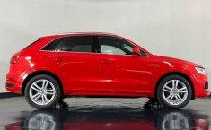 Pongo a la venta cuanto antes posible un Audi Q3 en excelente condicción-1