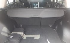 Honda CR-V 2015 barato en Emiliano Zapata-1