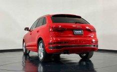 Pongo a la venta cuanto antes posible un Audi Q3 en excelente condicción-0