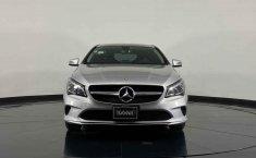 Pongo a la venta cuanto antes posible un Mercedes-Benz Clase CLA en excelente condicción-19