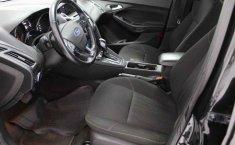 Ford Focus 2015 barato en Venustiano Carranza-12