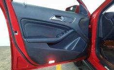 Venta de Mercedes-Benz Clase GLA 2019 usado Manual a un precio de 520000 en Querétaro-17
